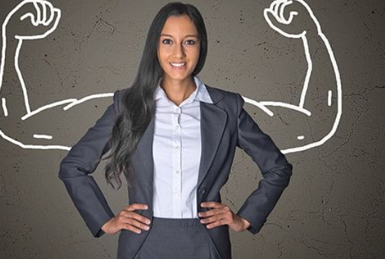 Strategies to Build Assertiveness in the Workplace