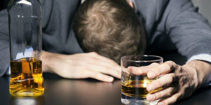 alcohol-affects-the-brain-activity